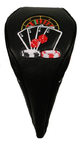 caddydaddy-golf-high-roller-driver-head-cover-460-cc