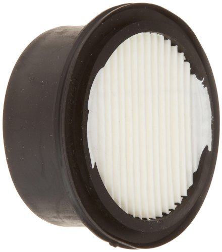 Solberg 06 Replacement Paper Filter for Compressor, 1-3/8