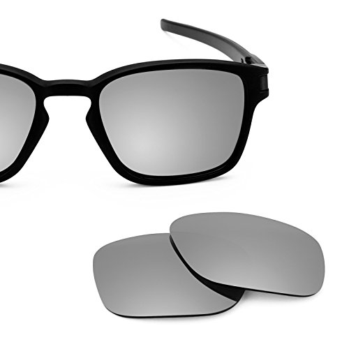 ea88f739c7de Revant Replacement Lenses Oakley Latch Square - Buy Online in UAE ...