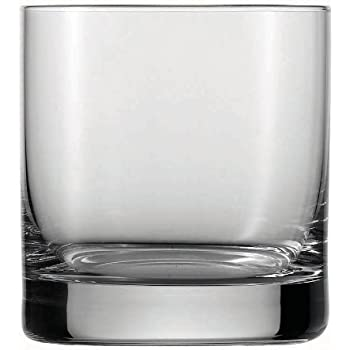 riedel h2o whiskey double old fashioned glass set of 2 riedel rock glasses mixed. Black Bedroom Furniture Sets. Home Design Ideas