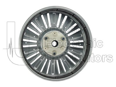 Price comparison product image Lg Rotor Assembly 4413Ea1002B