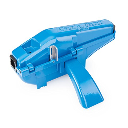 Park Tool CM 25 Professional Scrubber product image