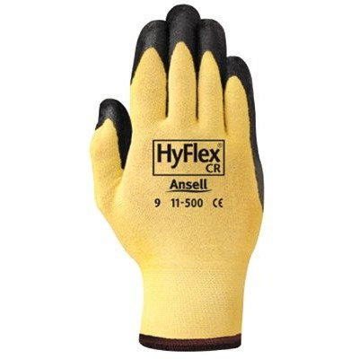 septls0121150010-ansell-hyflex-cr-gloves-11-500-10