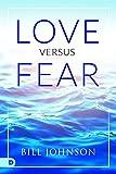 Love Versus
