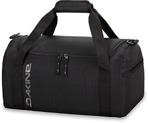 Dakine EQ Duffle Bag Removable
