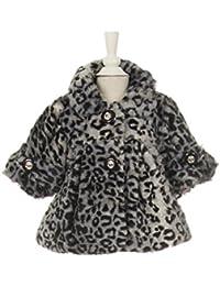 Amazon.com: Big Girls (7-16) - Dress Coats / Jackets & Coats ...