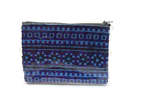 1-pc-handmade-purse-made-of-traditional-thai-frabic-with-naive-design-37-one-size-thai-product-bag-u