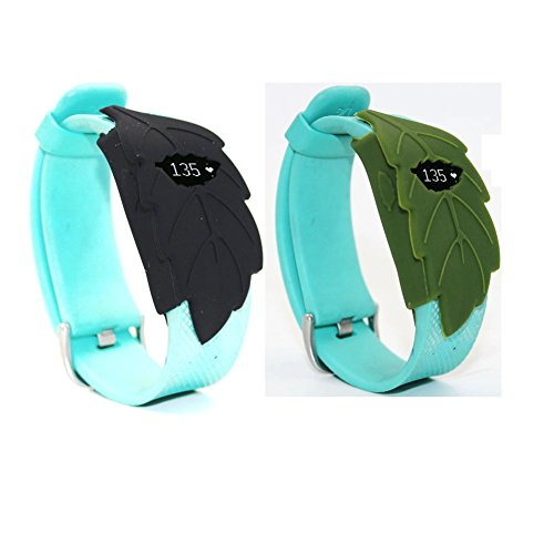 budesi-band-cover-for-fitbit-charge-fitbit-charge-hr-slim-designer-sleeve-protector-accessories