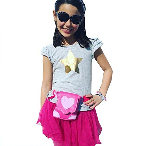 hipcity-sak-the-original-interchangeable-bag-for-little-girls-pink