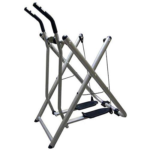 Ski Machine (Gazelle Freestyle Step Machines)