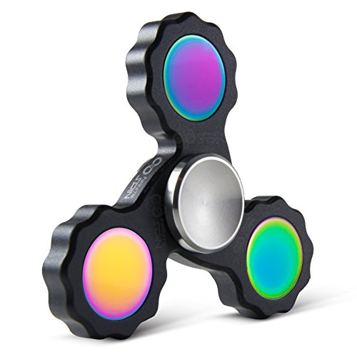 precision-fidget-spinner-by-infinite-spin-high-speed-hybrid-bearings-perfect-for-adhd-stress-relief-