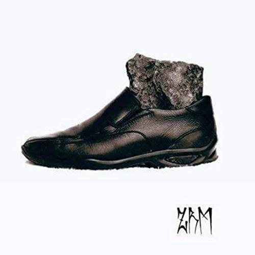 Amazon.com: Pedra no Sapato [Explicit]: ZRM: MP3 Downloads