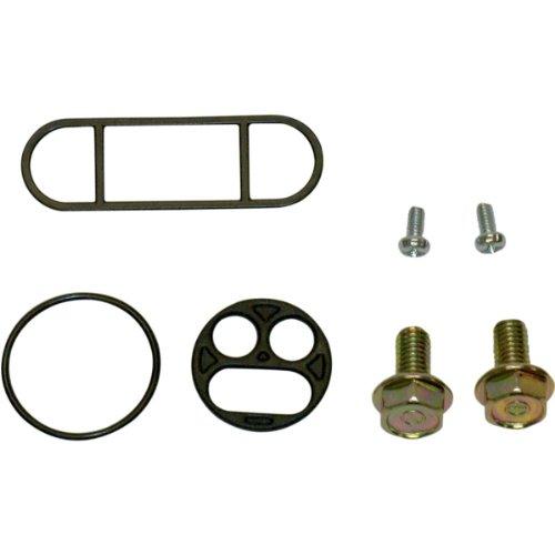 K&S Technologies Fuel Petcock Repair Kit 55-4001