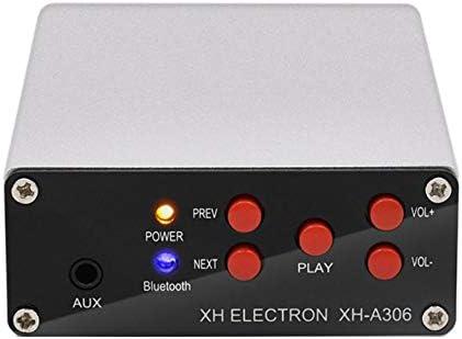 ブルートゥース5.0 TPA3116 50WX2立体音響デジタルパワーオーディオアンプボードAMP Amplificador居住劇場 発電機アクセサリー