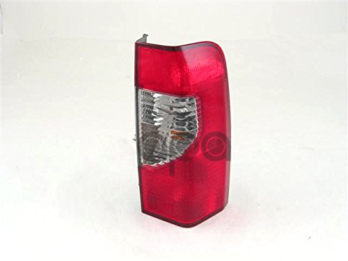 Replacement For Nissan Xterra 02 03 04 Taillight Tail Light Rh ()