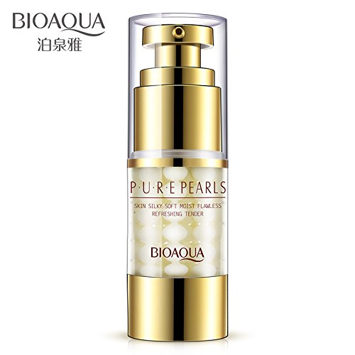 BIOAQUA eye cream remove eye bag dark anti-puffiness collagen anti-aging new eye creams circle whitening skin care eye firming