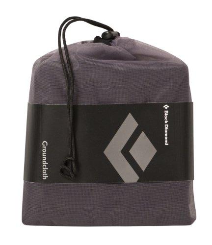 Black Diamond I-Tent/Firstlight Ground Cloth Tent