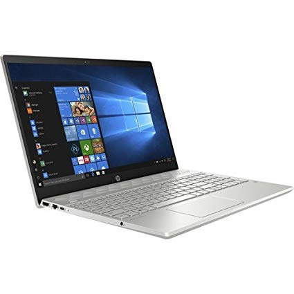 HP Pavilion 15z-15.6インチ AMD Ryzen processor-8GB-1TB HDD-Windows 10 Pro B07PP4DT5Y
