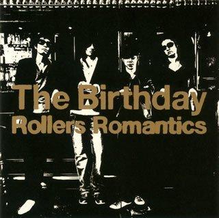 Amazon.co.jp: The Birthday, チ...