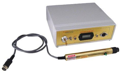 DM9050i Professional Salon Permanent Epilation Machiner, Cream *INTERNATIONAL 220V*