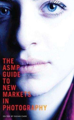 Photographers Market Guide - 4