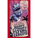 Monty Python V03-Flying Circus
