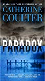 img - for Paradox (22) (An FBI Thriller) book / textbook / text book