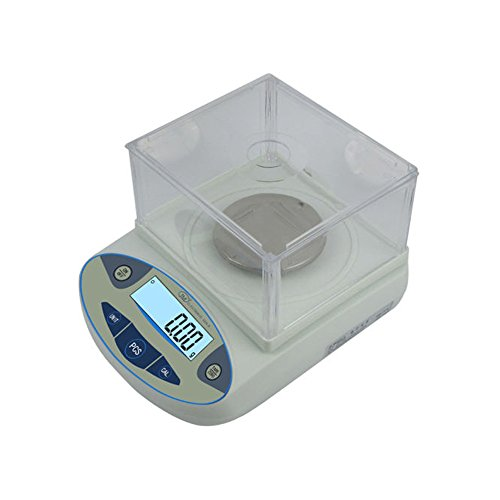001g-Precision-Digital-Balance-Scale-Windshield-for-Lab-Pharmacy-Jewelry