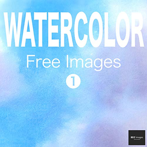 WATERCOLOR Free Images 1  BEIZ images