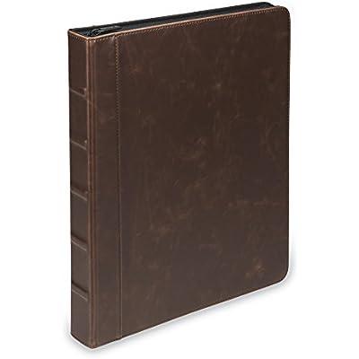 vintage-hardback-book-style-round-2