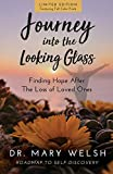 Journey into the Looking Glass: Finding Hope