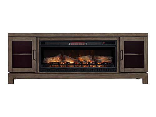 fireplace 80 inch - 9