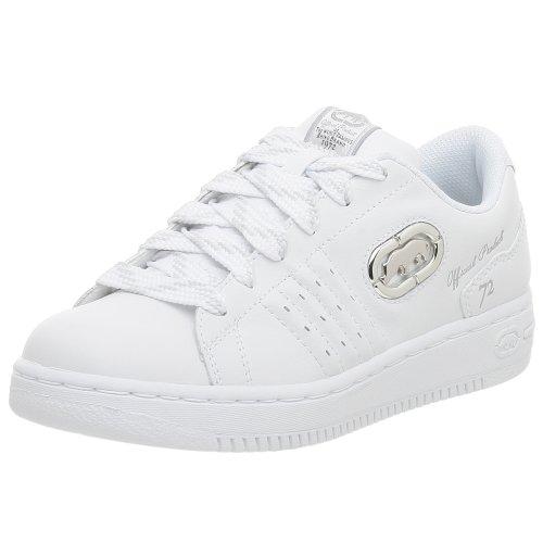 marc ecko shoes - 5