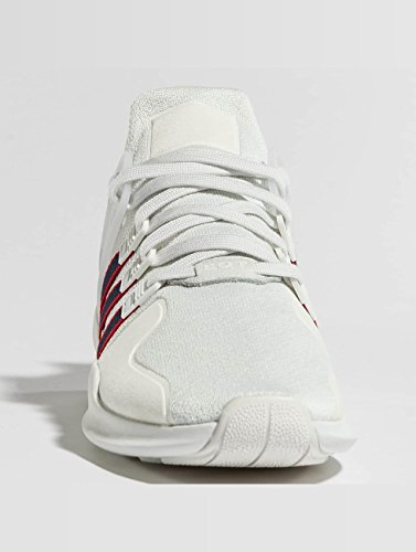 De Chaussure Support Adulte Originals Mixte Eqt Synth Adidas Adv Textile qTB40x