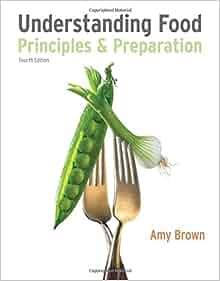 understanding health 4th edition pdf