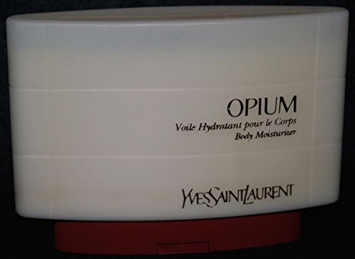 opium-body-moisturizer-by-yves-saint-laurent-66-floz-200-ml-brand-new-bottle