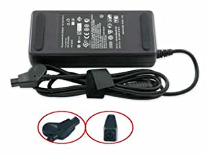 70W AC Adapter Charger for Dell Latitude CPI D266XT 3k689 9634U adp-70ep pa2 PPL Laptop +Cable Cord