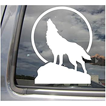 Car Laptop Bumper Window Vinyl Decal Sticker 01370 Dolphin Family of Three 3