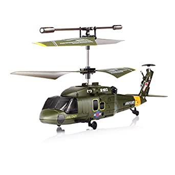 syma s102g 3 5 channel rc helicopter with gyro. Black Bedroom Furniture Sets. Home Design Ideas