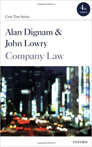 Free pdf downloads books company law in context pdf ibook pdb.