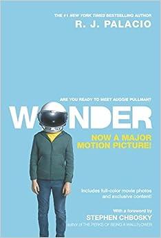 Wonder Mti