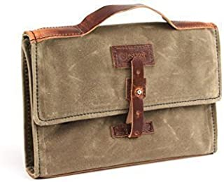 product image for Last Exit Dopp Kit: Field Tan