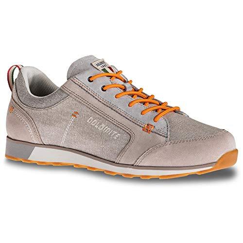 Dolomite Unisex-Erwachsene Zapato Cinquantaquattro Duffle Schuhe