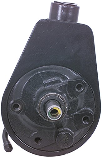 Cardone 20-7903F Remanufactured Domestic Power Steering Pump