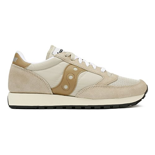Unisexe Saucony Adulte Saucony Jazz Th Jazz Adulte Unisexe Saucony Th x7qwYqPZ