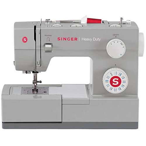 Top 10 Home Furnishing Prime Deals Sewing Machines Singer