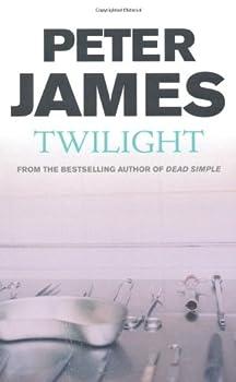 Twilight 0752876791 Book Cover