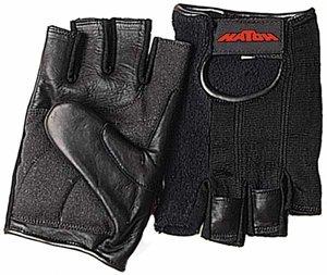 Para Push Wheelchair Gloves - Medium
