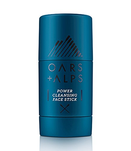 (Oars + Alps Men's Solid Face Wash - 1)
