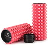 Gaiam-foam-rollers Review and Comparison